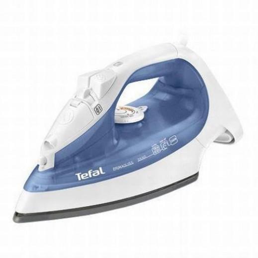 Tefal Steam Iron 2200W