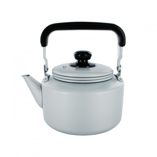 Japan Kettle with Sieve 3 ltr