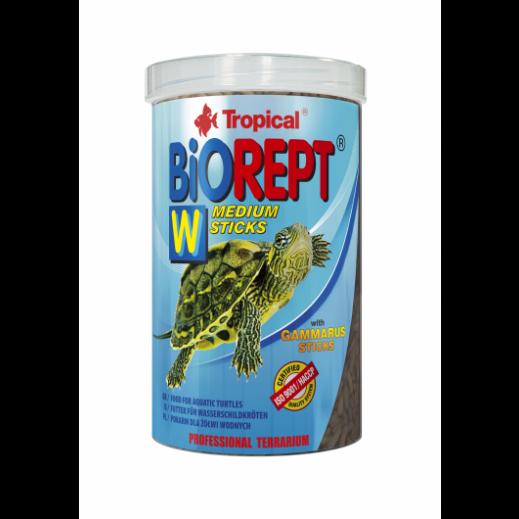 Tropical Bio Rept Medium Stick 150 g