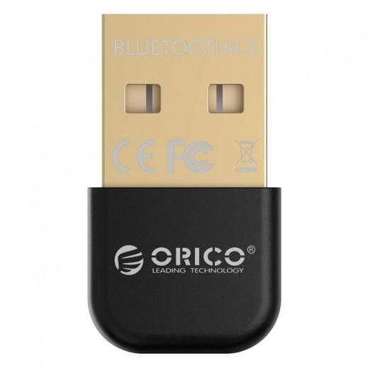 ORICO USB Bluetooth - Black