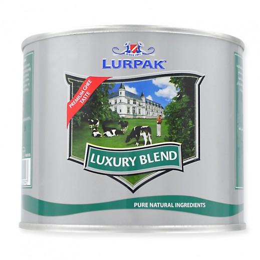 Lurpak Luxury Blend Ghee 400 g
