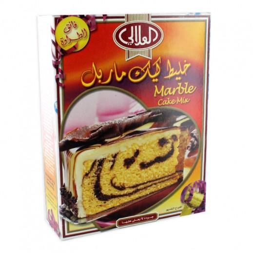 Al Alali Cake Mix Marble 517 g