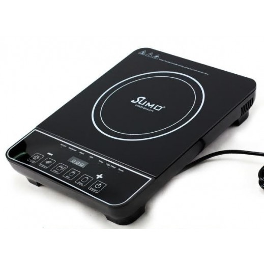 Sumo Electric Infrared Cooker 2,200 W