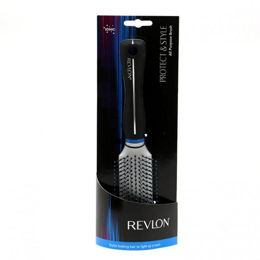 Revlon Protect & Style Ionic Brush