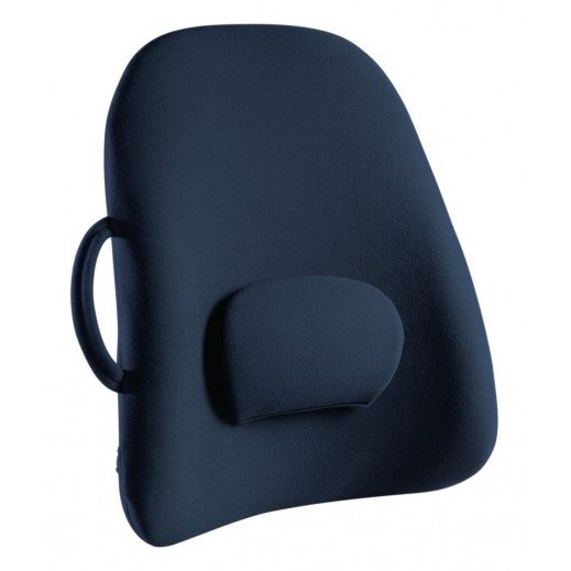 Obus Forme Low Back Support Navy - delivered by Al Essa After 2 working Days