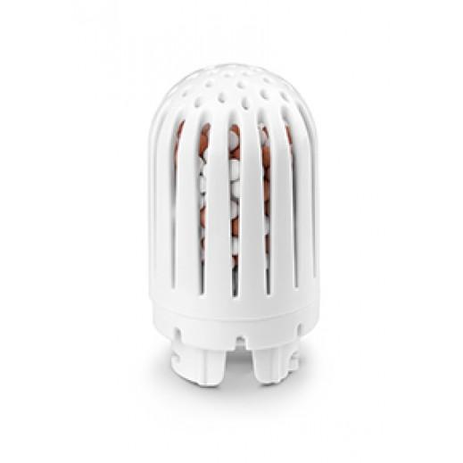 Medisana 2 Water Filter For Air Humdifier AH660