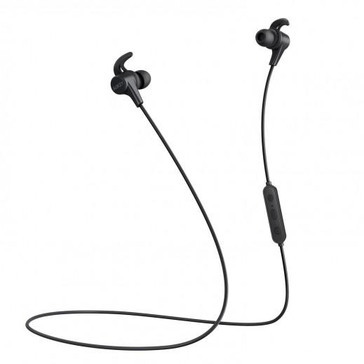 Aukey Wireless Earbuds – Black