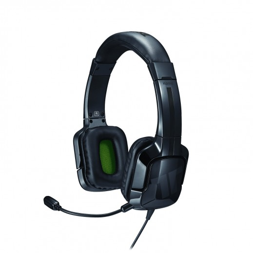 TRITTON Kama 3.5 Stereo Headset for Xbox One