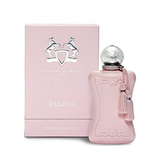 Parfums De Marly Delina Royal Essence For Her EDP 75 ml