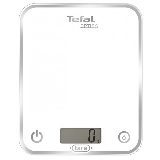 Tefal Optiss Kitchen Scale