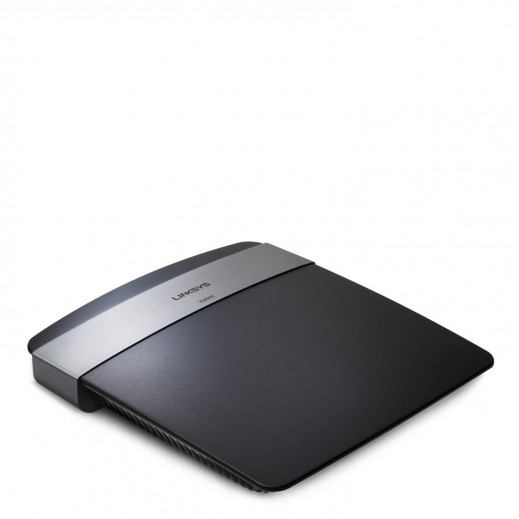Buy cisco linksys e2500 advanced dual band wireless n router cisco linksys e2500 advanced dual band wireless n router greentooth Gallery