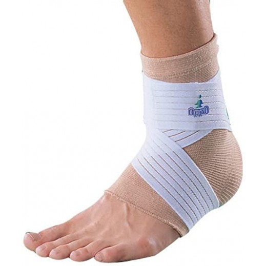 Oppo 2003 Ankle Brace (Medium- XL)