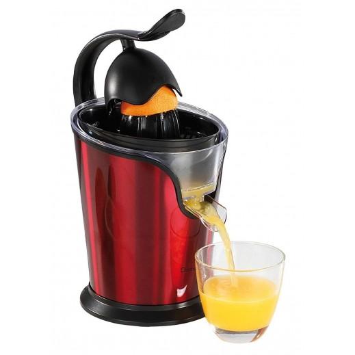 Domo Clip Electric Citrus Juicer
