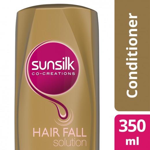 Sunsilk Conditioner Hair Fall 350 ml