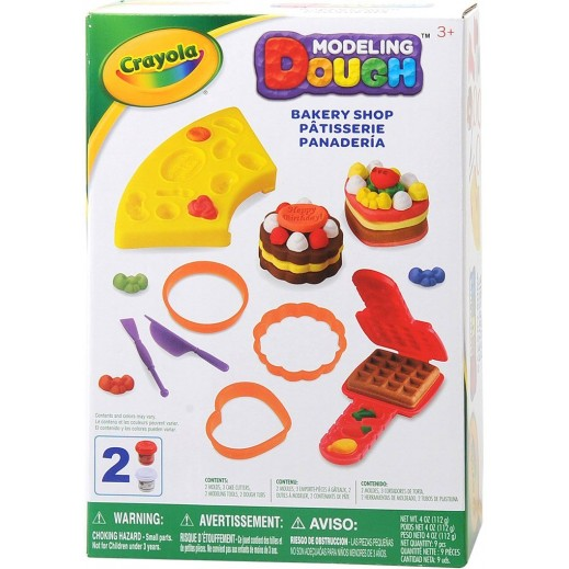 A1 Toys Small Playset Cake