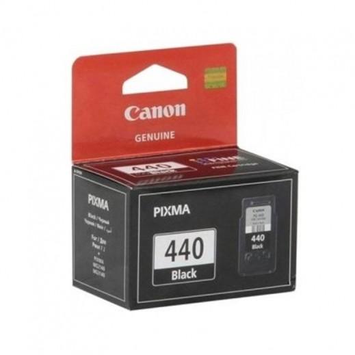 Canon IJ Cartridge PG-440