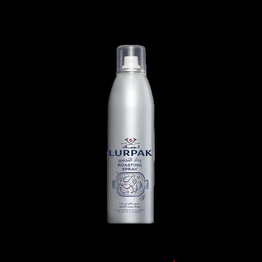 Lurpak Roasting Spray 200 ml