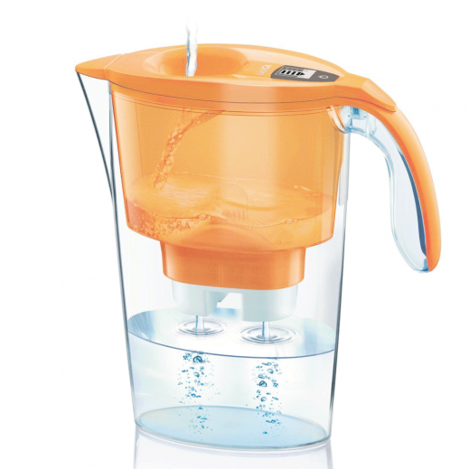 Laica Portable Water Purifier