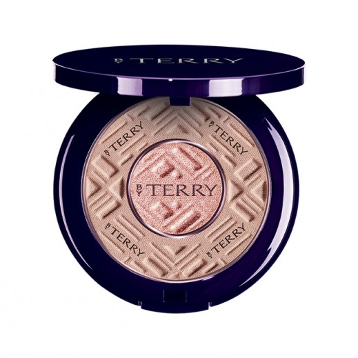 By Terry Compact Expert Dual Powder 5 g 2 Rosy Gleam - delivered by Beidoun