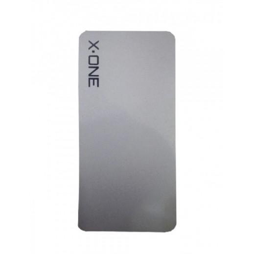 X-ONE External Battery Power Bank 10000mAh - X10000