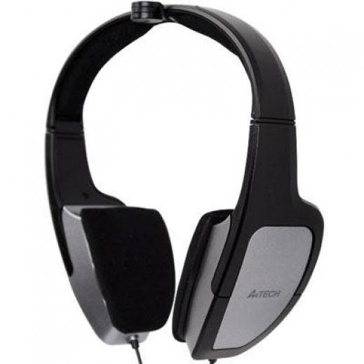 A4tech Headset HS-105
