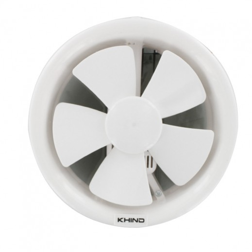 "GMG Ventilating Fan 6"""