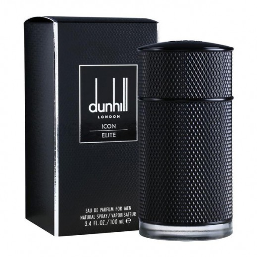 Dunhill Icon Elite For Him EDP 100 ml