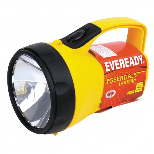market research of eveready torches Upper lake, ca (usa) - october 4, 2012 --electronicast consultants, a leading market research firm covering leds and electronic devices, today announced a new market forecast report of the use of flashlights in the united states.