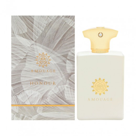 Amouage Honour For Him EDP 100 ml