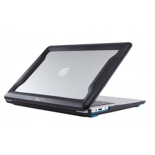"Thule Vectros Protective MacBook Bumper for 13"" MacBook Air"