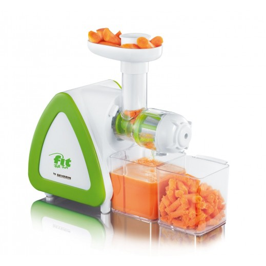 Severin Slow Juicer 950 ml
