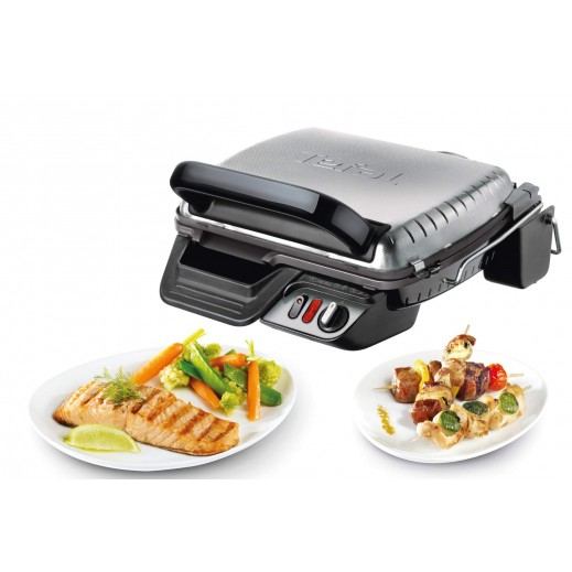 Tefal  2,000 W Compact Grill