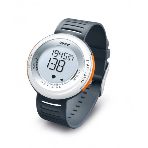 Beurer Heart Rate Monitor PM58