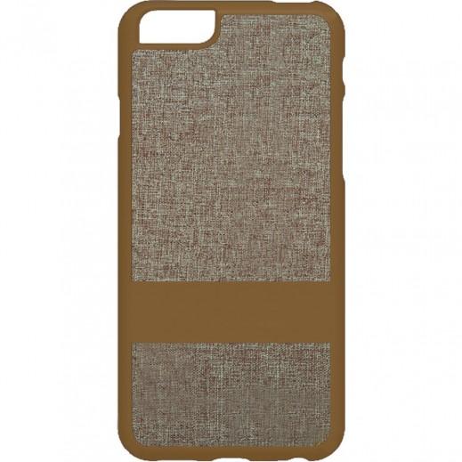 Case Logic Fabric Slim Case For iPhone 6/6S - Gold