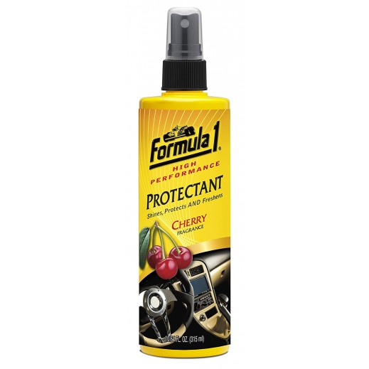 F1 Protectant-Cherry 10.64 oz