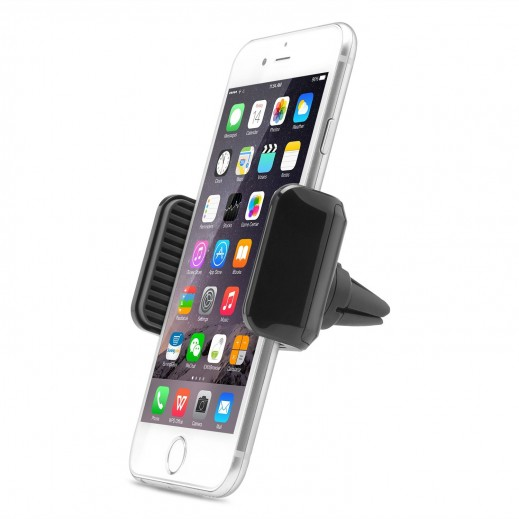 Aukey Air Vent Car Mount For Smartphone HD-C7