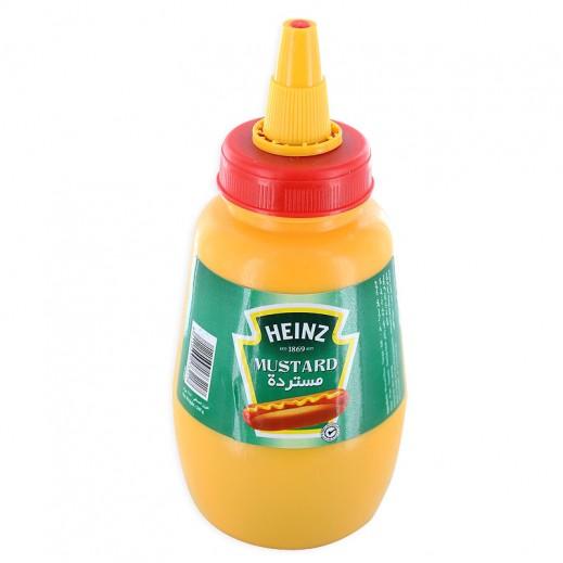 Heinz Mustard 245 g