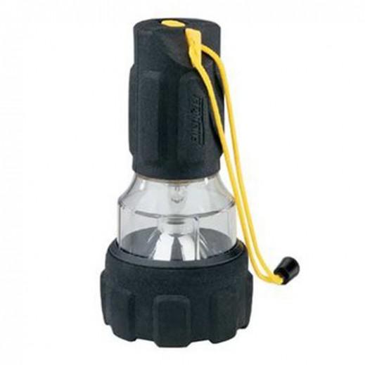 Energizer LED 2 in 1 Rubber Light