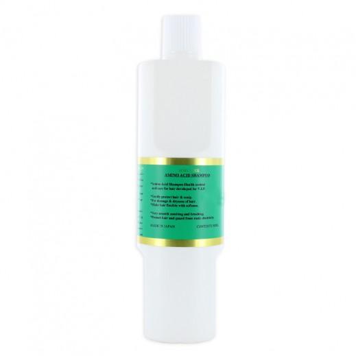 Sorciere Amino Acid Shampoo