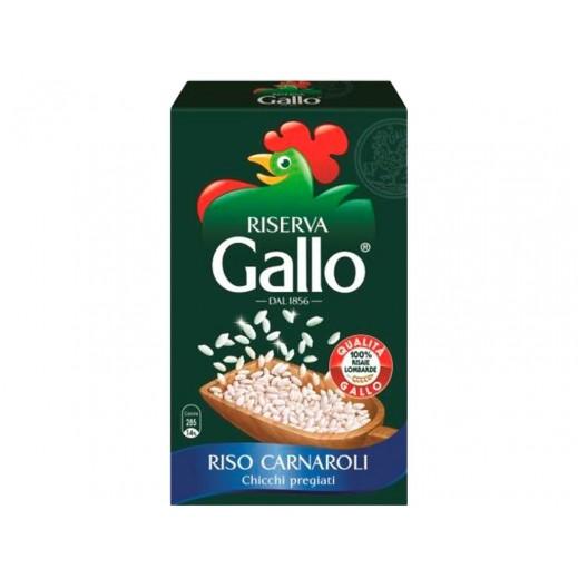 Riso Gallo Carnaroli Rice 1 kg