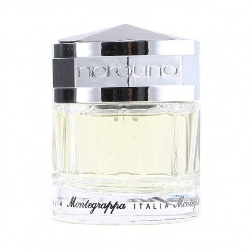 Montegrappa Nerouno For Him EDT 50 ml