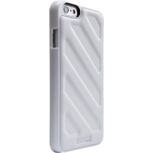 Thule Gauntlet Case For Iphone 6/6S White