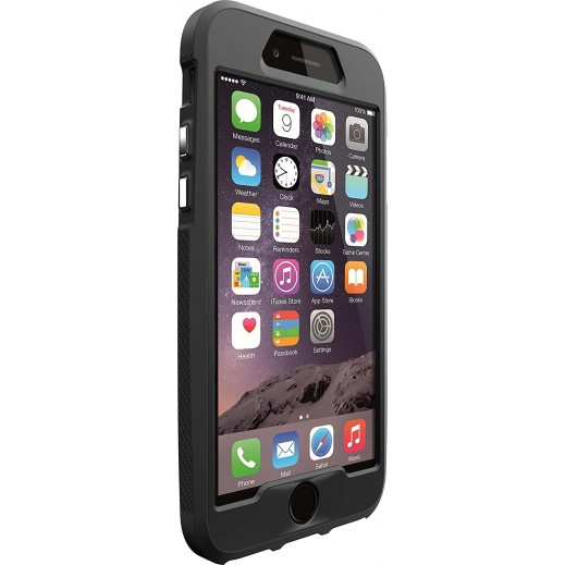 Thule Atmos X4 For  iPhone 7 - Black