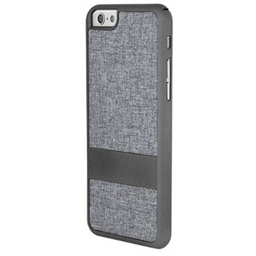 Case Logic Fabric Slim Case For iPhone 6/6S - Grey