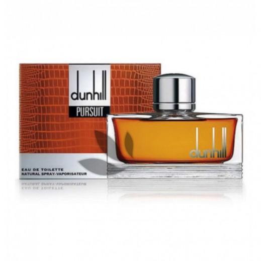 Dunhill London Pursuit For Him EDT 75 ml