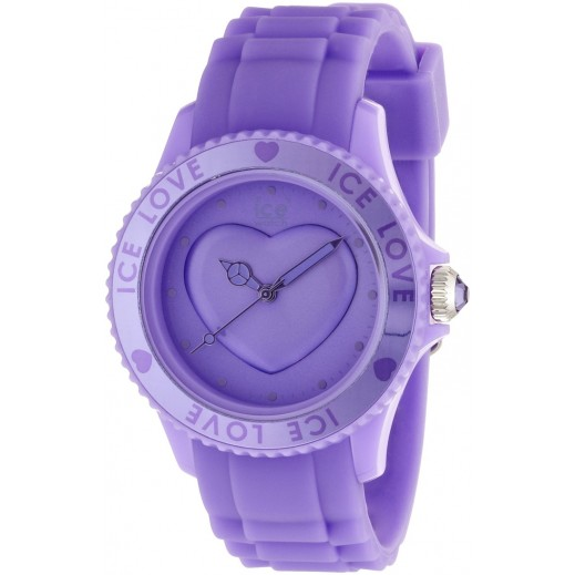 ICE Watch Love Lavender Unisex