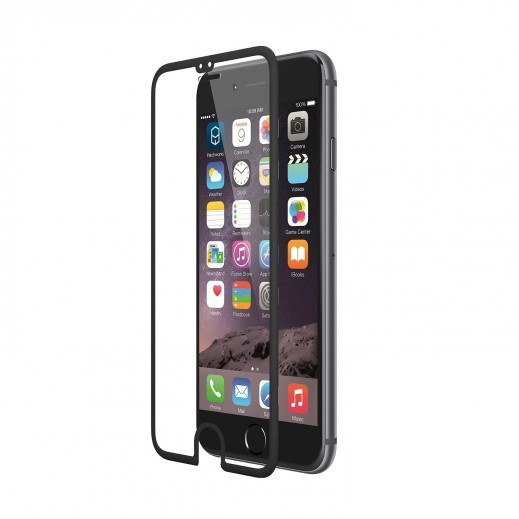 Patchworks ITG Edge For Iphone 6 Black