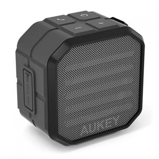 Aukey Wireless Outdoor Speaker