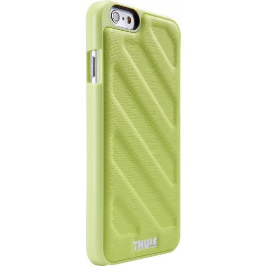 Thule Gauntlet Case For Iphone 6/6S Green