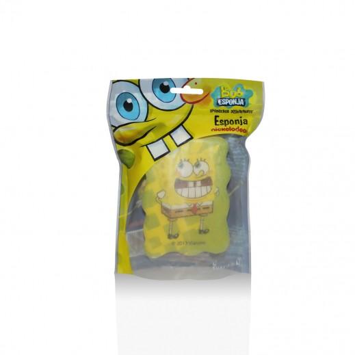 Suavipiel Bob Bath Sponge